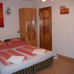 Отель Szamoca Vendeghaz Венгрия, Силвашварад - отзывы, цены и фото номеров - забронировать отель Szamoca Vendeghaz онлайн комната для гостей