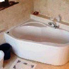 Отель B&B Le Geresine Ceggia ванная фото 2