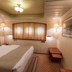 Отель OnRiver Hotels - MS Cezanne комната для гостей фото 3