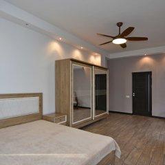Отель Villa in Nork Армения, Ереван - отзывы, цены и фото номеров - забронировать отель Villa in Nork онлайн комната для гостей фото 5