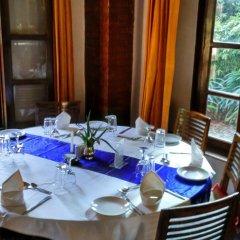 Отель Vajra Непал, Катманду - отзывы, цены и фото номеров - забронировать отель Vajra онлайн помещение для мероприятий фото 2
