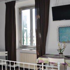 Отель Affittacamere Buenos Ayres Генуя удобства в номере фото 2