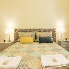 Отель Downtown Premium by Homing комната для гостей фото 3