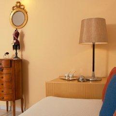 Отель Villa Mare Monte ApartHotel удобства в номере