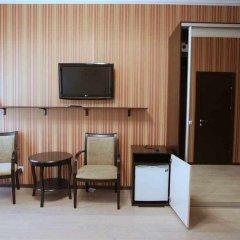 Гостиница Apartmenti na Sennoy удобства в номере