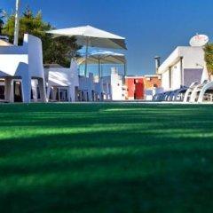 Отель Silken Ramblas Испания, Барселона - 5 отзывов об отеле, цены и фото номеров - забронировать отель Silken Ramblas онлайн