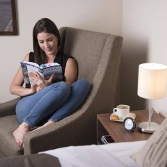 Hotel Extended Suites Coatzacoalcos Forum спа