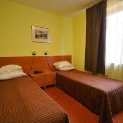 Отель Airport Hotel Abc Латвия, Рига - 13 отзывов об отеле, цены и фото номеров - забронировать отель Airport Hotel Abc онлайн детские мероприятия