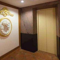 Отель Navin Mansion 3 Паттайя сауна