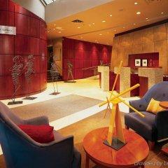 Отель The Listel Hotel Vancouver Канада, Ванкувер - отзывы, цены и фото номеров - забронировать отель The Listel Hotel Vancouver онлайн спа