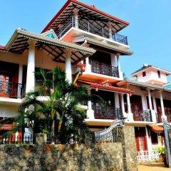 Отель Freedom Palace Шри-Ланка, Анурадхапура - отзывы, цены и фото номеров - забронировать отель Freedom Palace онлайн фото 3