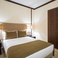 iu Hotel Luanda Cacuaco комната для гостей фото 3