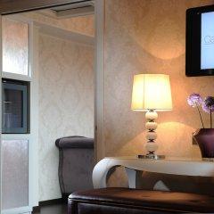 Отель Carnival Palace Hotel Италия, Венеция - отзывы, цены и фото номеров - забронировать отель Carnival Palace Hotel онлайн удобства в номере