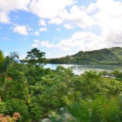 Отель Bay View Eco Resort & Spa фото 4