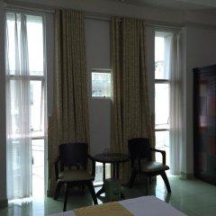Отель New Time Hotel Вьетнам, Хюэ - отзывы, цены и фото номеров - забронировать отель New Time Hotel онлайн комната для гостей фото 2