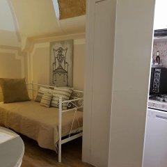 Отель Fjore di Lecce Лечче удобства в номере фото 2