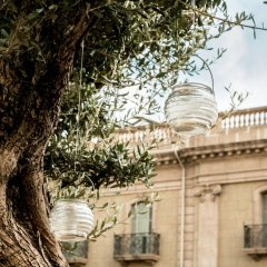 Отель Oasis Испания, Барселона - 5 отзывов об отеле, цены и фото номеров - забронировать отель Oasis онлайн фото 2