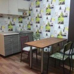 Гостиница Hostel Avaliani Street Украина, Запорожье - отзывы, цены и фото номеров - забронировать гостиницу Hostel Avaliani Street онлайн в номере