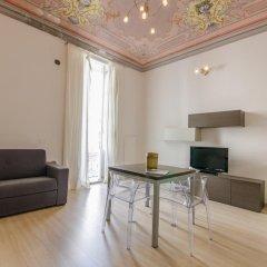 Отель Casa al Teatro - Siracusa Сиракуза комната для гостей фото 3