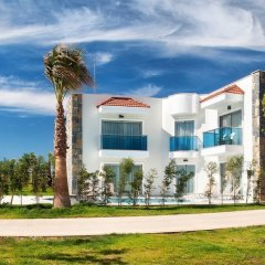 Отель Aquasis Deluxe Resort & Spa - All Inclusive фото 5