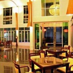 Отель Riverside Hotel Таиланд, Краби - 1 отзыв об отеле, цены и фото номеров - забронировать отель Riverside Hotel онлайн питание