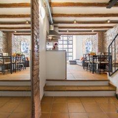 Апартаменты Happy People Ramblas Harbour Apartments Барселона фото 10