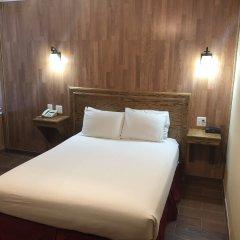Windsor Inn Hotel комната для гостей фото 3