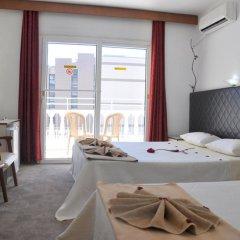 Mustis Royal Plaza Hotel Турция, Кумлюбюк - отзывы, цены и фото номеров - забронировать отель Mustis Royal Plaza Hotel онлайн комната для гостей фото 4