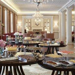 Belmond Mount Nelson Hotel питание фото 2
