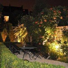 Отель B&B Un Jardin en Ville Бельгия, Брюссель - отзывы, цены и фото номеров - забронировать отель B&B Un Jardin en Ville онлайн фото 8