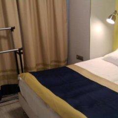 Мини-Отель Алива комната для гостей фото 6