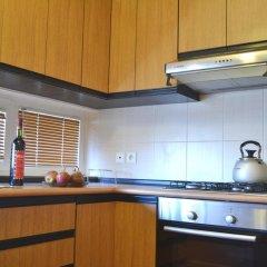 Апартаменты Парк Апартаменты - на улице Арама Ереван в номере