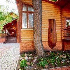Гостиница Березка в Челябинске 8 отзывов об отеле, цены и фото номеров - забронировать гостиницу Березка онлайн Челябинск бассейн фото 2