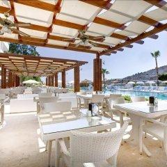 Altinorfoz Hotel Турция, Силифке - отзывы, цены и фото номеров - забронировать отель Altinorfoz Hotel онлайн фото 9