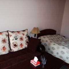Отель Areg Hotel Армения, Ереван - 4 отзыва об отеле, цены и фото номеров - забронировать отель Areg Hotel онлайн комната для гостей фото 5