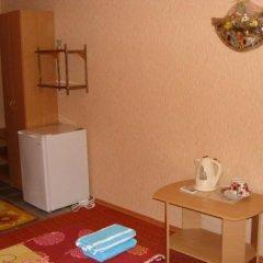 Мини-отель Жасмин фото 2