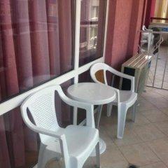 Отель Cabana Beach Club Complex фото 3