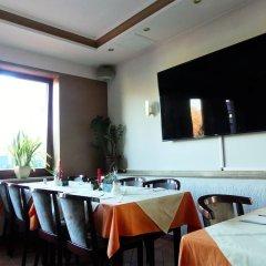 Отель Kunibert der Fiese Германия, Кёльн - отзывы, цены и фото номеров - забронировать отель Kunibert der Fiese онлайн помещение для мероприятий