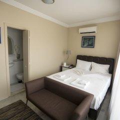 My Kent Hotel Турция, Стамбул - отзывы, цены и фото номеров - забронировать отель My Kent Hotel онлайн комната для гостей фото 3