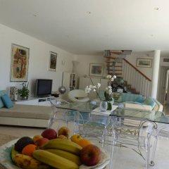 Отель Chambres d'Hotes Blue Dream Франция, Канны - отзывы, цены и фото номеров - забронировать отель Chambres d'Hotes Blue Dream онлайн в номере