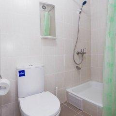 Мини-отель Ваша студия 1 ванная
