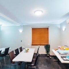 Отель Uno Hotel Австралия, Истерн-Сабербс - отзывы, цены и фото номеров - забронировать отель Uno Hotel онлайн фото 20