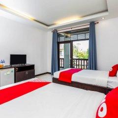 Отель Monaburi Boutique Resort детские мероприятия фото 2