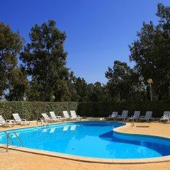 Отель Mirachoro Sol Португалия, Портимао - отзывы, цены и фото номеров - забронировать отель Mirachoro Sol онлайн детские мероприятия