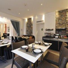 Отель Renoir Hotel Франция, Канны - отзывы, цены и фото номеров - забронировать отель Renoir Hotel онлайн в номере
