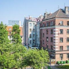 Апартаменты Riga Old Town Apartments фото 3
