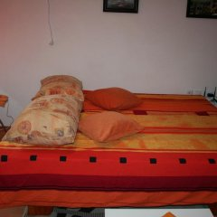 Отель Purple Orange Studios Болгария, Поморие - отзывы, цены и фото номеров - забронировать отель Purple Orange Studios онлайн фото 12