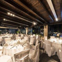 Отель Nikopolis Греция, Ферми - отзывы, цены и фото номеров - забронировать отель Nikopolis онлайн фото 6