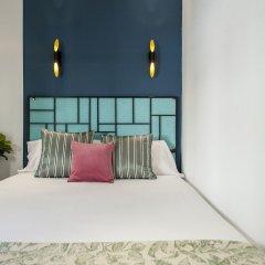Отель Apartamento Chueca I комната для гостей