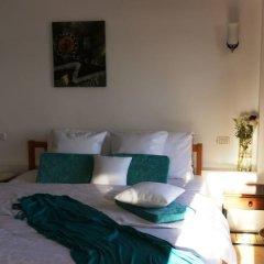 Отель El Gouna Royal Chalet комната для гостей фото 3